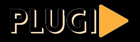 plugi.fi logo
